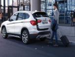 BMW X1 sDrive20d M Sport MY18 บีเอ็มดับเบิลยู เอ็กซ์1 ปี 2018 ภาพที่ 04/12