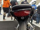 Honda CB 300R MY2019 ฮอนด้า ปี 2019 ภาพที่ 07/17