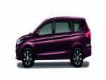 Suzuki Ertiga GX MY20 ซูซูกิ เออติกา ปี 2020 ภาพที่ 8/9