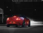 Mazda MX-5 2.0 Skyactiv-G MT มาสด้า เอ็มเอ็กซ์-5 ปี 2018 ภาพที่ 02/20