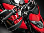 Ducati Hypermotard 950 ดูคาติ ปี 2018 ภาพที่ 6/8