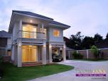 เดอะลากูนน่า แอนด์รีสอร์ทโฮม (The Laguna and Resort Home) ภาพที่ 06/13