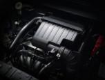 มิตซูบิชิ Mitsubishi Mirage GLX CVT มิราจ ปี 2012 ภาพที่ 15/20