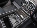 Mercedes-benz Maybach s500 Exclusive เมอร์เซเดส-เบนซ์ เอส 500 ปี 2016 ภาพที่ 20/20