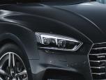 Audi A5 Coupe 40 TFSI S Line ออดี้ เอ5 ปี 2017 ภาพที่ 05/10