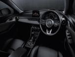 Mazda CX-3 2.0 E MY18 มาสด้า ซีเอ็กซ์-3 ปี 2018 ภาพที่ 5/6