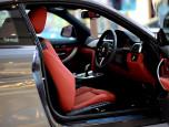BMW Series 4 430i Coupe M Sport บีเอ็มดับเบิลยู ซีรีส์ 4 ปี 2017 ภาพที่ 05/10
