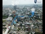 ฮาร์ท สุขุมวิท 62/1 บางจาก สเตชั่น (Heart Sukhumvit 62/1 Bangchak Station) ภาพที่ 3/6