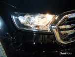 Ford Ranger Double Cab 2.2L XLT Hi-Rider 6 AT MY18 ฟอร์ด เรนเจอร์ ปี 2018 ภาพที่ 1/7