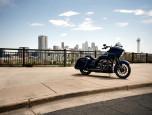 Harley-Davidson Touring Road Glide Special MY2019 ฮาร์ลีย์-เดวิดสัน ทัวริ่ง ปี 2019 ภาพที่ 4/4