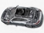 Porsche 911 Carrera ปอร์เช่ ปี 2015 ภาพที่ 04/11
