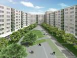 ลุมพินี วิลล์ อ่อนนุช-พัฒนาการ (Lumpini Ville Onnut-Pattanakarn) ภาพที่ 01/20