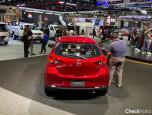 Mazda 2 XDL Sport HB มาสด้า ปี 2019 ภาพที่ 19/20