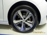 Peugeot 308 SW เปอโยต์ 308 ปี 2017 ภาพที่ 12/20