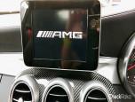 Mercedes-benz AMG C 43 4MATIC Coupe CKD เมอร์เซเดส-เบนซ์ เอเอ็มจี ปี 2018 ภาพที่ 20/20