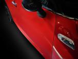 Mini Hatch 3 Door Cooper S JCW Dress-Up Edition มินิ แฮทช์ 3 ประตู ปี 2016 ภาพที่ 5/8