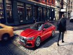 Audi A7 Sportback 45 TFSI MHEV quattro ออดี้ ปี 2019 ภาพที่ 03/14