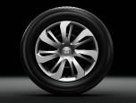 Mazda 2 1.3 Sedan Standard มาสด้า ปี 2017 ภาพที่ 4/4
