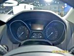 Ford Focus 5Dr 1.5L EcoBoost Sport AT ฟอร์ด โฟกัส ปี 2017 ภาพที่ 14/18