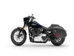 Harley-Davidson Softail Sport Glide MY20 ฮาร์ลีย์-เดวิดสัน ซอฟเทล ปี 2020 ภาพที่ 07/15