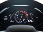 Lamborghini Huracan LP610-4 ลัมโบร์กินี ฮูราคัน ปี 2014 ภาพที่ 08/18