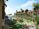 ทร็อปปิคอล บีช รีสอร์ท (Tropical Beach Resort) ภาพที่ 01/18