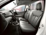 Mitsubishi Triton Single Cab 2.5 VGT GL SWB 4WD AT มิตซูบิชิ ไทรทัน ปี 2016 ภาพที่ 04/14
