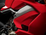 Ducati Panigale V4 ดูคาติ ปี 2017 ภาพที่ 5/9