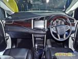 Toyota Innova Crysta 2.8 V A/T โตโยต้า อินโนว่า ปี 2016 ภาพที่ 15/20