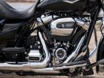 Harley-Davidson Touring Road King MY20 ฮาร์ลีย์-เดวิดสัน ทัวริ่ง ปี 2020 ภาพที่ 08/11
