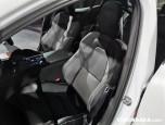 Volvo S60 T8 Twin Engine AWD R-DESIGN วอลโว่ เอส60 ปี 2020 ภาพที่ 09/20