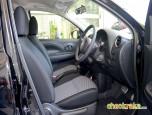 Nissan March EL CVT นิสสัน มาร์ช ปี 2015 ภาพที่ 19/20
