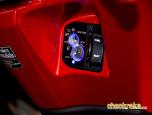 ฮอนด้า Honda PCX ปี 2014 ภาพที่ 13/14