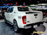 Nissan Navara NP300 Double Cab Calibre V Sportech 7AT นิสสัน นาวาร่า ปี 2015 ภาพที่ 10/14