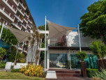 แกรนด์ แคริบเบียน คอนโด รีสอร์ท พัทยา (Grand Caribbean Condo Resort Pattaya) ภาพที่ 06/17