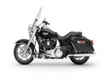 Harley-Davidson Touring Road King MY20 ฮาร์ลีย์-เดวิดสัน ทัวริ่ง ปี 2020 ภาพที่ 04/11