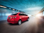Toyota Vios 1.5 G A/T โตโยต้า วีออส ปี 2013 ภาพที่ 04/18