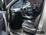 Mitsubishi Pajero Sport GT-Premium 2WD มิตซูบิชิ ปาเจโร่ สปอร์ต ปี 2019 ภาพที่ 13/20