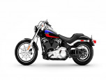 Harley-Davidson Softail Low Rider MY2019 ฮาร์ลีย์-เดวิดสัน ซอฟเทล ปี 2019 ภาพที่ 2/4