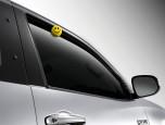 Toyota Revo Smart Cab 4X2 2.4J Plus AT โตโยต้า รีโว่ ปี 2019 ภาพที่ 01/12