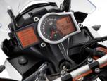 KTM 1190 Adventure R Standard เคทีเอ็ม 1190แอ็ดเวนเจอร์อาร์ ปี 2013 ภาพที่ 3/7