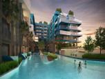 แอคควา คอนโดมิเนียม (ACQUA Condominium) ภาพที่ 13/23