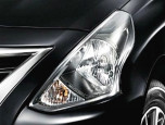 Nissan Almera VL Sportech นิสสัน อัลเมร่า ปี 2019 ภาพที่ 12/18