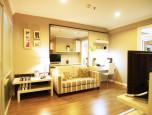 ลุมพินี สวีท พระราม 8 (Lumpini Suite Rama 8) ภาพที่ 08/16