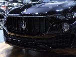 Maserati Levante S มาเซราติ เลอวานเต้ ปี 2017 ภาพที่ 3/5