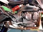Benelli TNT 600 GT เบเนลลี ทีเอ็นที ปี 2014 ภาพที่ 5/7