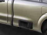 Nissan Navara Single Cab 2.5 SL 6MT นิสสัน นาวาร่า ปี 2015 ภาพที่ 02/13