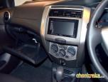นิสสัน Nissan Livina 1.6 V CVT ลิวิน่า ปี 2014 ภาพที่ 16/20