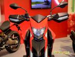 Ducati Hypermotard 939 ดูคาติ ปี 2016 ภาพที่ 10/12