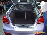 MG 6 1.8 D Turbo DCT Fastback เอ็มจี 6 ปี 2014 ภาพที่ 20/20